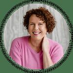 Marianne Luning vtwonen stylist