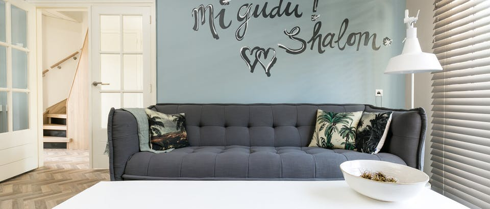 vtwonen make-over 7 najaar 2016 woonkamer